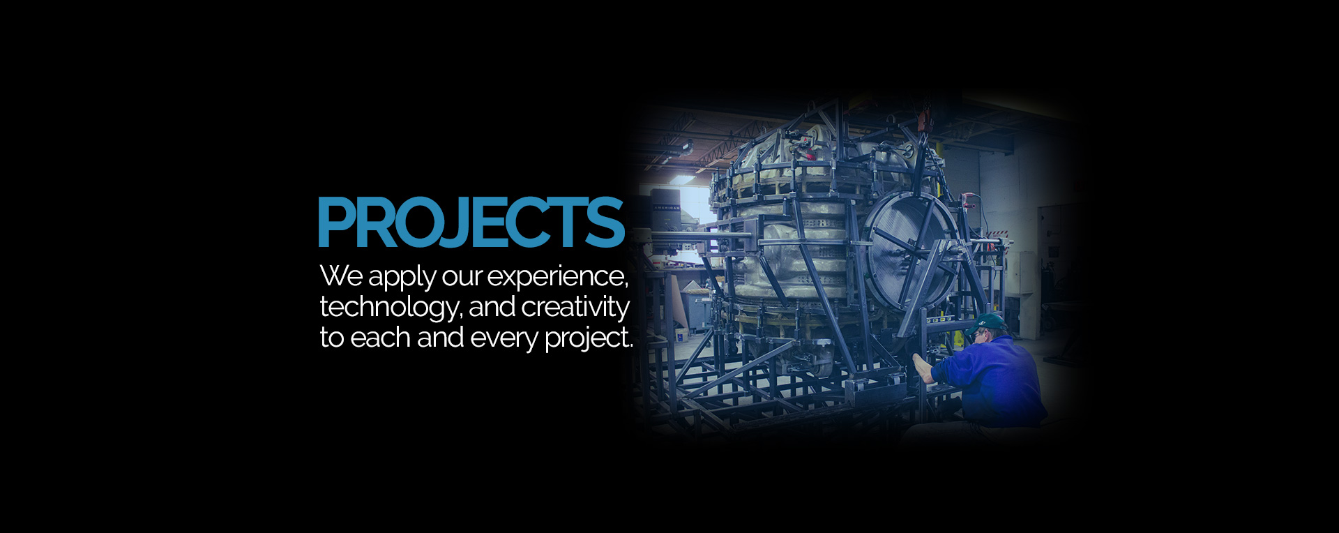 ProjectsSolutionsHeader_1920x764_Smaller