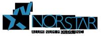 Norstar Aluminum Molds, Inc.